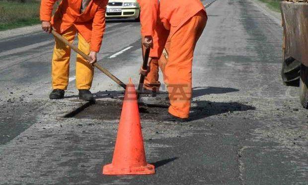 Община Троян ще ремонтира улицата с най-големия туристопоток в Орешак