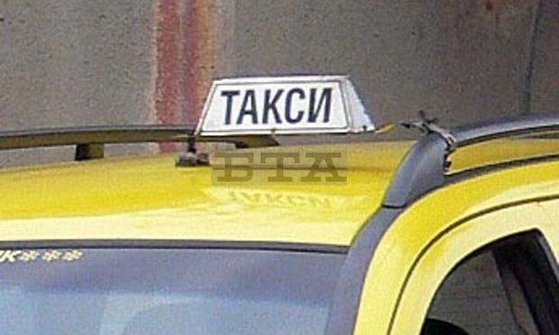 Такситата в Троян ще плащат 500 лева данък